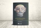 Libro - Defectos congénitos y síndromes genéticos   Editorial Universidad Icesi