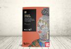 Libro - Demando mi libertad. Mujeres negras y sus estrategias de resistencia en la Nueva Granada, Venezuela y Cuba, 1700-1800 | Editorial Universidad Icesi