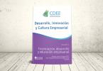 Libro - Financiación, desarrollo y educación empresarial | Editorial Universidad Icesi
