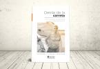 Libro - Detrás de la carreta. ¿Cómo viven los recuperadores ambientales en Cali? | Editorial Universidad Icesi