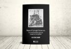 Libro - Manuel Carvajal Sinisterra: una vida dedicada a generar progreso con equidad (Primera edición) | Editorial Universidad Icesi