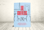 Libro - 8 cuentos | Editorial Universidad Icesi