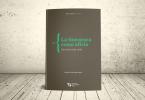 Libro - La literatura como oficio. Colombia 1930-1946 | Editorial Universidad Icesi