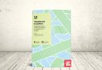 Libro - Transformar lo público. Perspectivas sobre la reforma administrativa de Santiago de Cali de 2016 | Editoriales Pontificia Universidad Javeriana y Universidad Icesi