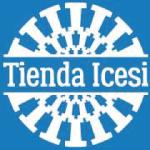 Editorial Universidad Icesi en Tienda Icesi
