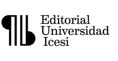 Logo-Editorial_Universidad_Icesi