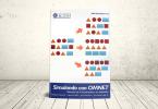 Libro - Simulando con OMNET | Editorial Universidad Icesi