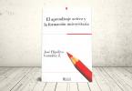 Libro - El aprendizaje activo y la formación universitaria | Editorial Universidad Icesi