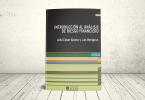 Libro - Introducción al análisis de riesgo financiero | Editorial Universidad Icesi