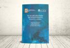 Libro - El rol del educador del nivel maternal. Tensiones y debates | Editoriales Universidad San Buenaventura y Universidad Icesi
