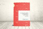 Libro - La educación política en Maquiavelo y otros escritos | Editorial Universidad Icesi
