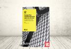 Libro - Perspectivas multidisciplinarias sobre las cárceles. Una aproximación desde Colombia y América Latina | Editorial Universidad Icesi