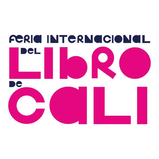 Editorial Universidad Icesi en la Feria Internacional del Libro de Cali