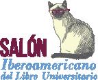 Editorial Universidad Icesi en el Salón Iberoamericano del Libro Universitario (SILU)