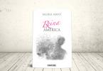 Libro - Reina de América | GEUP Colombia