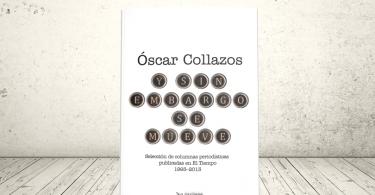 Libro - Y sin embargo se mueve | GEUP Colombia