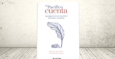 Libro - El pacífico cuenta | GEUP Colombia