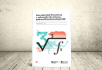 Libro - Herramientas financieras y valoración de activos y pasivos financieros bajo NIIF | Editorial Universidad Icesi