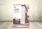 Libro - Constitución y jurisprudencia. Balances y perspectivas de la construcción de un Estado social y democrático de derecho en Colombia | Editorial Universidad Icesi