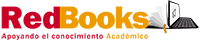 Editorial Universidad Icesi en RedBooks
