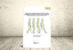 Libro - Identificación de marcadores clínicos, cognitivos y motores en pacientes con enfermedad de Parkinson en estadios tempranos: evaluación clínica complementada con un dispositivo de análisis del movimiento | Editorial Universidad Icesi