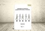 Libro - Enfermedad de Parkinson: análisis motor desde la ingeniería | Editorial Universidad Icesi
