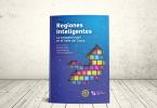 Libro - Regiones inteligentes. Competitividad en el Valle del Cauca | EMAVI - Editorial Universidad Icesi