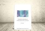 Libro - Narradoras vallecaucanas. Antología | Fondo Editorial de la Gobernación del Valle