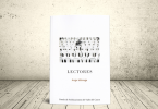 Libro - Lectores [Jorge Idárraga] | Fondo Editorial de la Gobernación del Valle