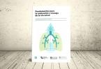 Libro - Fundamentos para la evaluación y manejo de la vía aérea | Editorial Universidad Icesi