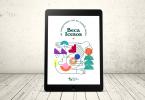 Libro - Beca icesos: un compromiso con un mundo mejor | Editorial Universidad Icesi