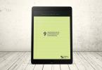 Libro - 9 propuestas de intervención psicosocial | Editorial Universidad Icesi