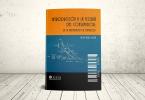 Libro - Introducción a la teoría del consumidor. De la preferencia a la estimación | Editorial Universidad Icesi