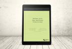 Libro - Energía solar - Lean healthcare - Productividad | Editorial Universidad Icesi