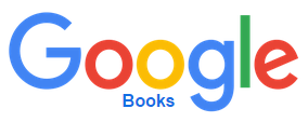 Logo - Google Books