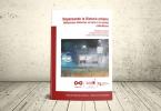 Libro - Repensando la historia urbana. Reflexiones históricas en torno a la ciudad colombiana | Editoriales Universidad Tecnológica de Pereira y Universidad Icesi