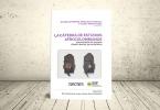 Libro - La cátedra de estudios afrocolombianos. Una apuesta de justicia étnico-racial en la escuela | GEUP Colombia