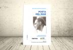 Libro - Poeta del Mar. Antología Temática | GEUP Colombia