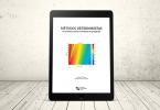 Libro - Métodos deterministas. Del problema canónico al modelado de propagación | Editorial Universidad Icesi