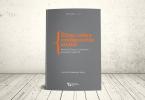 Libro - Élites, caña y configuración estatal. Valle del Cauca y Colombia durante el siglo XX | Editorial Universidad Icesi