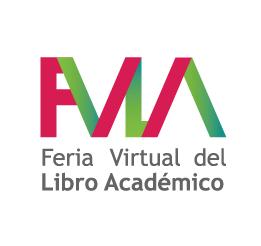 Editorial Universidad Icesi en la Feria Virtual del Libro Académico (FVLA)