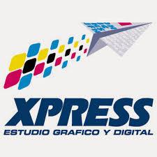 Editorial Universidad Icesi en convenio con Xpress en impresión bajo demanda