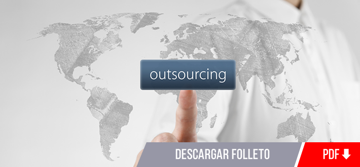 outsourcing.fw