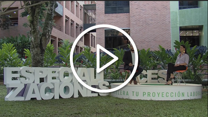 video especializacion docencia universitaria icesi posgrado