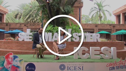 video masters program teaching english foreign language icesi posgrado
