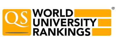 qs world university rankings global mba icesi posgrados