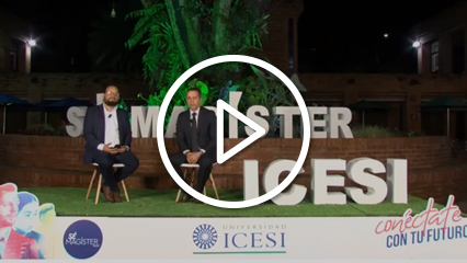 video global mba icesi posgrado