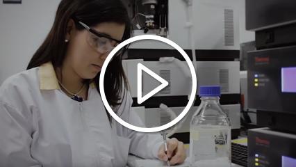 video quimica enfasis bioquimica icesi