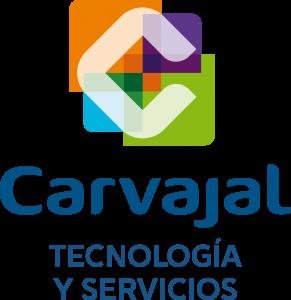 CarvajalTecSer