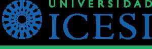 Icesi University